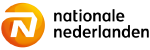 Nationale Nederlanden bank